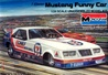 1985 Ford Mustang Funny Car '7-Eleven/Chief' (1/24) (fs)