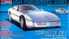 1989 Corvette ZR1 (1/24) (fs)