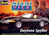 198x Miami Vice Ferrari Daytona Spyder (1/25) (fs) 2005 issue