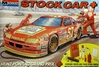 1990 Pontiac 'Heinz'  #57 Hut Stricklin Plus Kit (1/24) (fs)