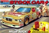 1989 Buick Regal 'Miller' Stock Car Plus Kit  (1/24) (fs)