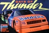 1990 Chevy Lumina 'Days of Thunder -Hardees' #18 (1/24) (fs)