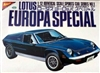 Lotus Europa Special (1/12) (si)