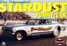 1968 Plymouth Barracuda: Don Schumacher's Stardust Funny Car (1/25) (fs)