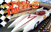 Speed Racer Mach V Snap Kit (1/25) (fs)