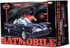 1966 TV Batmobile Snap Kit (1/25) (fs)