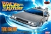 Delorean 'Back to the Future' Time Machine Snap Kit (1/25) (fs)