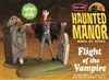 "Haunted Manor ""Flight of the Vampire"" (1/12) (fs) <br><span style=""color: rgb(255, 0, 0);""> Just Arrived</span>"