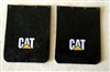 CAT Truck Mud Flap Set (1/25)