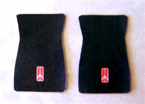 Oldsmobile Car Mat Set (1/25)