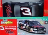 1998 Chevy Monte Carlo 'Dale Earnhardt Goodwrench Plus' Snaptite (1/24) (si)