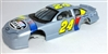 2000 Chevy Monte Carlo Jeff Gordon #24 DuPont Pro Finish (1/24)