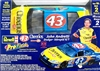 2001 Dodge Intrepid John Andretti #43 'Cheerios' Pro Finish Glue Kit (1/24) (fs)