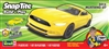 "2015 Mustang GT ""Triple Yellow"" (1/25) (fs)"