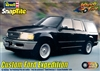 2002 Ford Expedition Snap Kit (1/25) (fs)