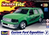 2003 Ford Expedition - Snaptite (1/25) (fs)