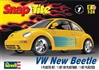 "New Volkswagen ""VW"" Beetle Snap Kit (1/24) (fs)"