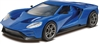 "2017 Ford GT ""SnapTite"" (1/25) (fs) <br><span style=""color: rgb(255, 0, 0);"">Just Arrived</span>"