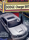 2006 Dodge Charger Custom SRT-8 (1/25) (fs)