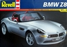 BMW Z8 (1/24) See More Info