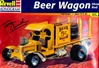 Beer Wagon Show Rod (1/24) (fs)