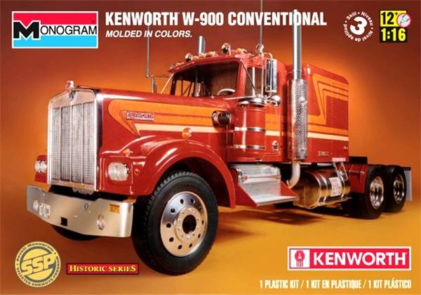 Kenworth W 900 Image collections - Wallpaper And Free Download
