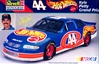 1998 Pontiac Grand Prix Kyle Petty #44 'Hot Wheels' (1/24) (fs)