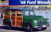 1948 Ford Woody (1/25) (fs)