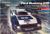 Ford Mustang GTP (1/24) (fs)