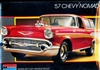 1957 Chevy Nomad Street Machine  (1/24) (fs)