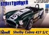 1964 Ford Shelby Cobra SC (1/24) (fs)