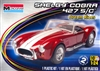 Shelby Cobra 427 S/C (1/24) (fs)