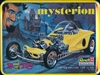 Ed' Big Daddy' Roth Mysterion Show Car in Limited Edition Tin (1/25) (fs)