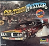 Chi-Town Hustler Funny Car in Collector Tin (1/24) (fs)
