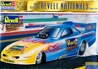 1997 Official Revell Nationals Funny Car (1/24) (fs)