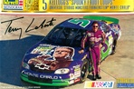 1998 Spooky Fruit Loops Monte Carlo # 5 Terry Labonte Ltd (1/24) (fs)