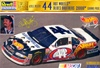 "1998 Pontiac Grand Prix 'Blue's Brothers's'  ""44 Kyle Petty (1/24) (fs)"