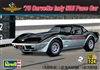 1978 Chevy Corvette Indy 500 Pace Car (1/24) (fs)
