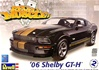 2006 Ford Shelby Mustang GTH (1/25) (fs)