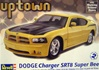 2007 Dodge Superbee Custom SRT-8 (1/25) (fs)