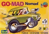 Dave Deal's Go-Mad Nomad (fs)