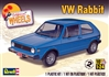 VW Rabbit (1/24) (fs)