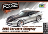 2015 Foose Corvette Stingray (1/25) (fs)