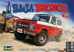 "1960's Baja Bronco  (1/25) (fs)<br><span style=""color: rgb(255, 0, 0);"">Just Arrived</span>"