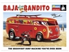 "Tom Daniel's Baja Bandito (1/24) (fs)<br><span style=""color: rgb(255, 0, 0);"">Delayed</span>"