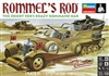 "Rommel's Rod  'Krazy Kommand Kar' (1/24) (fs)<br><span style=""color: rgb(255, 0, 0);"">Just Arrived</span>"