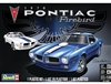 "1970 Pontiac Firebird (2 'n 1) (1/24) (fs) <br><span style=""color: rgb(255, 0, 0);"">Just Arrived</span>"