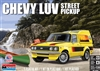 "Chevy LUV Street Pickup (1/24) (fs)<br><span style=""color: rgb(255, 0, 0);"">Just Arrived</span>"