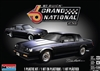 "1987 Buick Grand National (2 'n 1) (1/24) (fs) <br><span style=""color: rgb(255, 0, 0);""> Just Arrived</span>"