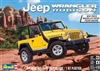 "Jeep Wrangler Rubicon (1/25) (fs)<br><span style=""color: rgb(255, 0, 0);"">Late March, 2020</span>"